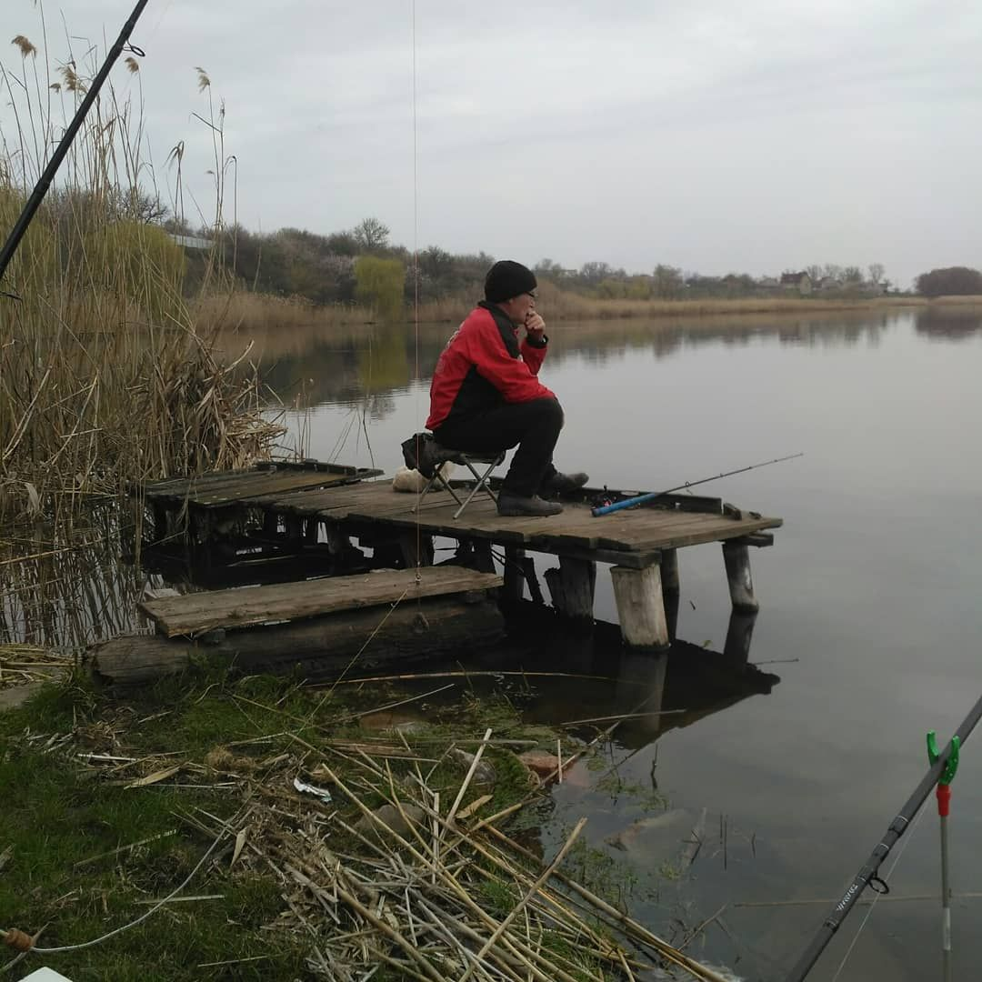Fishing photo from report 11200